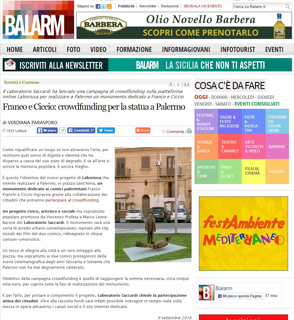 franco-e-ciccio-crowdfunding-per-la-statua-a-palermo-balarm-it