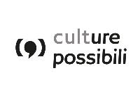 culturepossibili