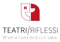 Teatri Riflessi