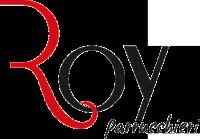 Roy Parrucchieri Salone di Bellezza