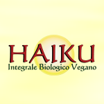 Haiku Integrale Biologico Vegano
