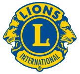 Lions Distretto 108 Yb