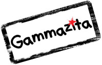 Associazione Culturale Gammazita