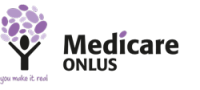 medicareonlus