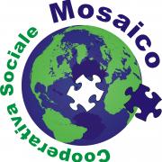Cooperativa sociale Mosaico