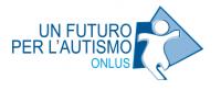 Un Futuro per l'Autismo Onlus