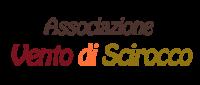 Associazione Vento di Scirocco