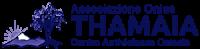 Associazione Thamaia Onlus