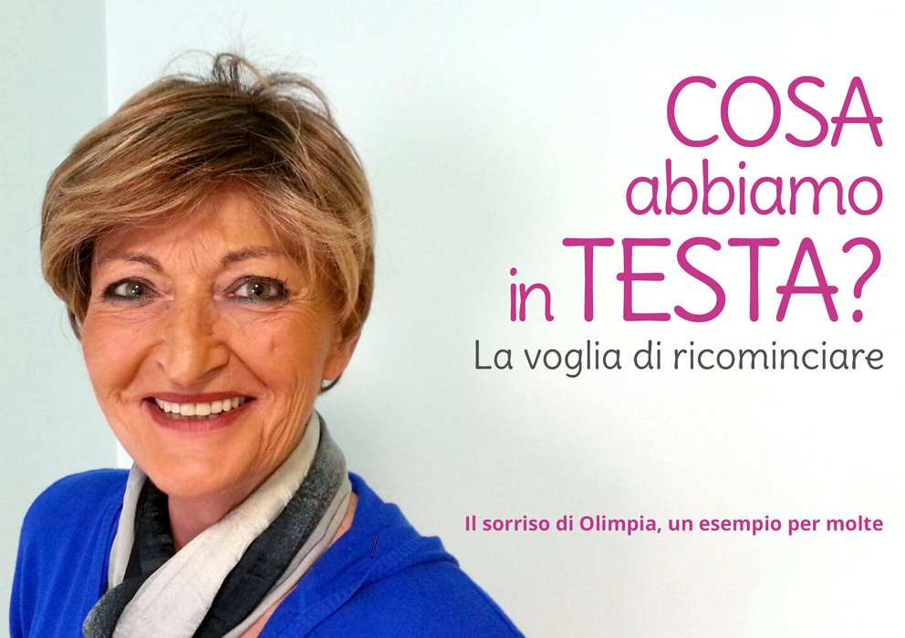 laboriusa_medichair-campagna